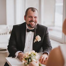 Wedding photographer Katerina Baranova (MariaT). Photo of 19.02.2015