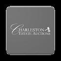 Charleston Auctions icon