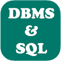 Learn DBMS icon