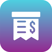 Invoice Maker Pro Invoice Generator App Apps On Google Play - Invoice maker app