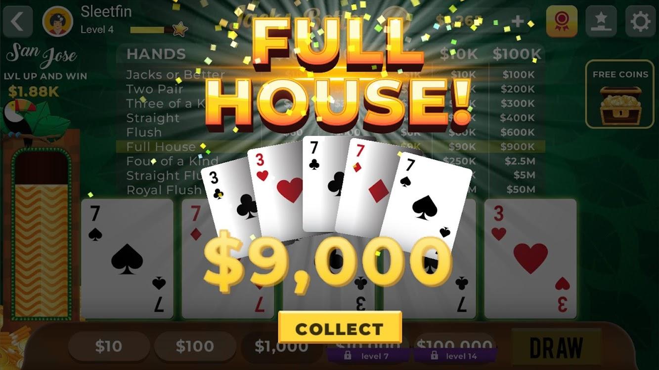 Slot maşınları casino vulkan oynamaq