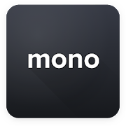 monobank - мобильный банк, кешбек на расходы