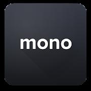 monobank — мобильный онлайн банк. Кредит на карту