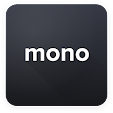 monobank �.. file APK for Gaming PC/PS3/PS4 Smart TV