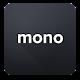 monobank — мобильный онлайн банк apk