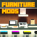 Furniture Mods & Addons icon
