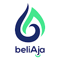 BeliAja Premium icon