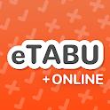 eTABU - Social Game icon