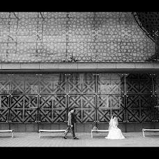 Wedding photographer Aleks Brayt (bright). Photo of 26.10.2012