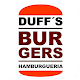 Download Duff's Burgers For PC Windows and Mac 8.0 RELEASE STARTER API 26