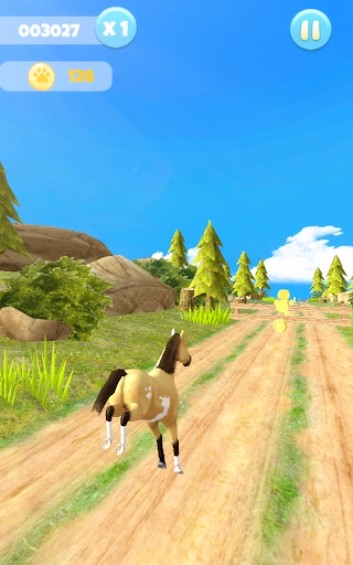 Horse Run apkdebit screenshots 14