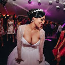 Wedding photographer Anderson Matias (andersonmatias). Photo of 14.11.2016