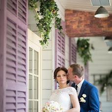 Wedding photographer Irina Valeri (IrinaValeri). Photo of 11.11.2015