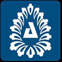 Arham Bullion icon
