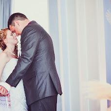 Wedding photographer Igor Gusev (Igor7011075). Photo of 11.07.2017