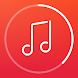 Music Player Pro 2019 - Audio player image