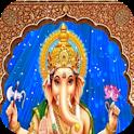 Download Free Wallpaper Ganesha icon