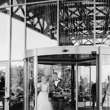 ช่างภาพงานแต่งงาน Yana Novak (enjoysun24) ภาพเมื่อ 04.02.2019