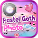Download Pastel Goth Photo Editor For PC Windows and Mac