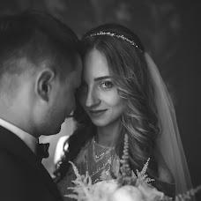 Wedding photographer Maksim Drozhnikov (MaximFoto). Photo of 16.10.2018
