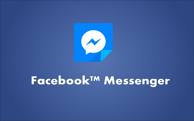 how to go incognito on facebook messenger