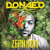 The Forest of Zephron