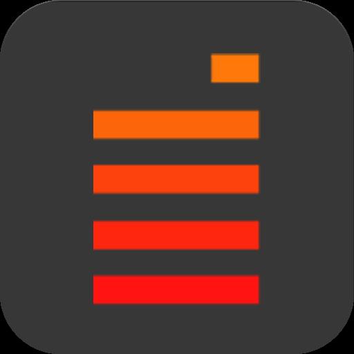 Lite-bonus 購物 App LOGO-APP試玩