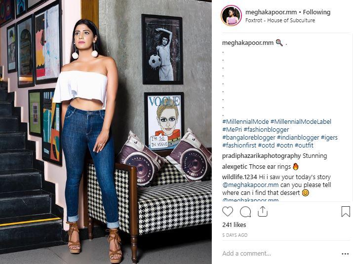 meghakapoor-fashion-bloggers-bangalore_image