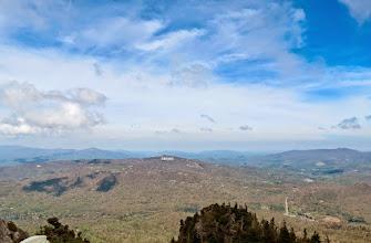 Photo: Sugar Mountain