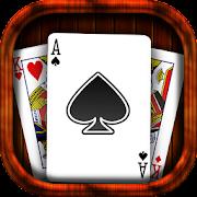 Video Poker Jacks or Better HD
