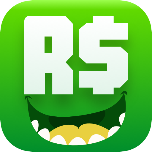 Free Robux Master Apps On Google Play