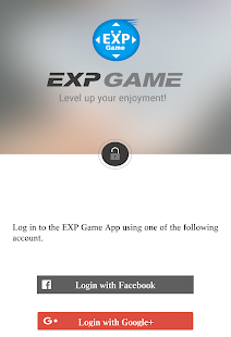 EXP Game- screenshot thumbnail