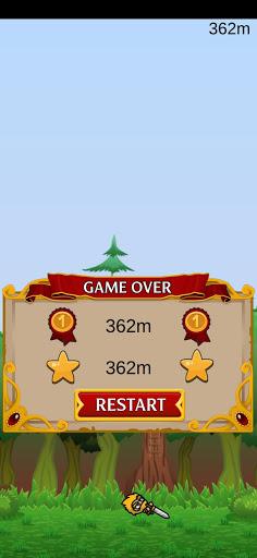 Jump Master screenshot 1