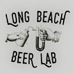 Logo of Long Beach Mt. Plum