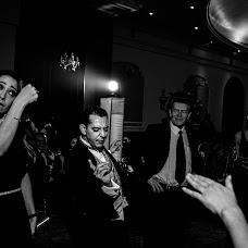 結婚式の写真家Michel Bohorquez (michelbohorquez)。19.06.2019の写真