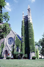 Photo: #022-Niagara Falls côté canadien