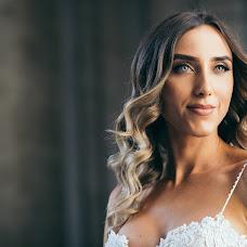 Wedding photographer Chiara Ridolfi (ridolfi). Photo of 05.09.2017