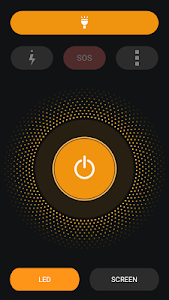 Flashlight - LED Torch Light v1.6.0.9_160802 beta