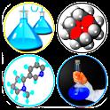 Ingeniería Química icon