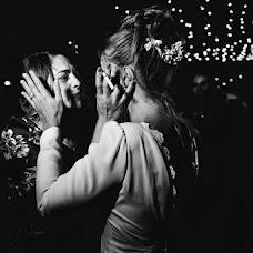 Fotógrafo de bodas Jiri Horak (JiriHorak). Foto del 11.10.2018