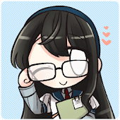 Kcanotify - KanColle Viewer