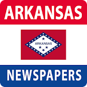 Arkansas Newspapers all News