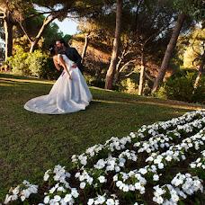 Wedding photographer ENRICO BASILI (enricobasili). Photo of 30.06.2015