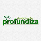 Andalucía Profundiza
