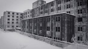 Alaska's Fort Apocalypse thumbnail