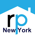 New York Real Estate Exam Prep icon