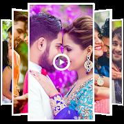 Full Screen Status Videos & Status Downloader