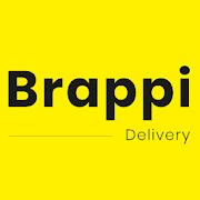 Brappi Delivery