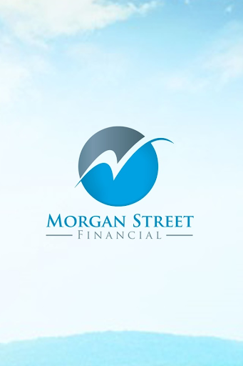 Morgan Street Financial