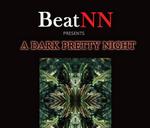 BeatNN: A Dark Pretty Night : Kitcheners